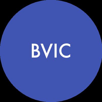 black voter impact committee circle