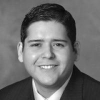 Adrian_Ocegueda_senate